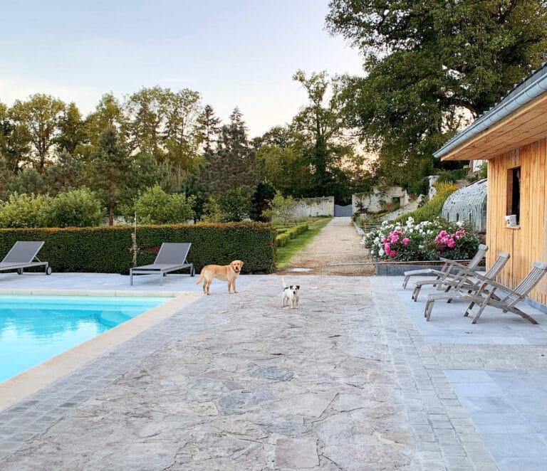 chateau d arville airbnb namur 6